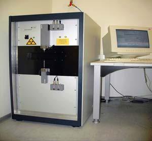 生胚密度量测仪