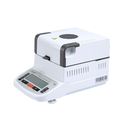面粉水分测试仪