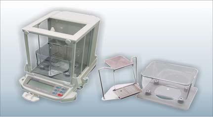 高精度生胚密度专用测试仪