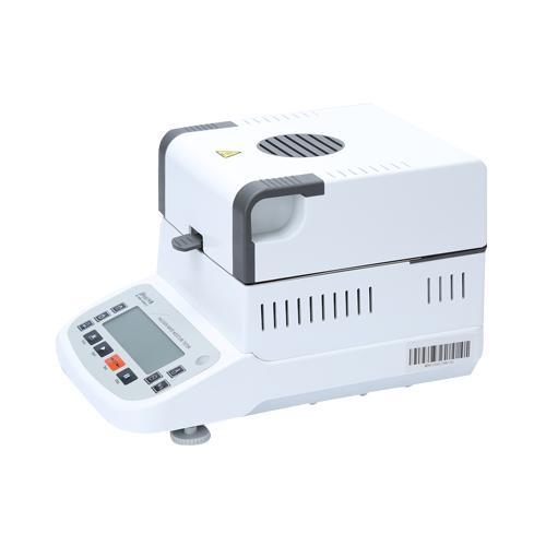 QL-720D固含量检测仪